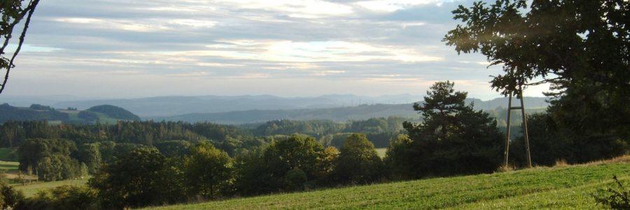 Riedern und Rothauser Land