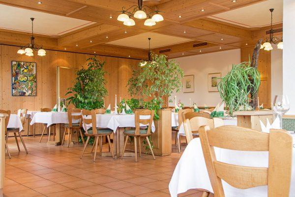Gasthaus Kreuz Riedern